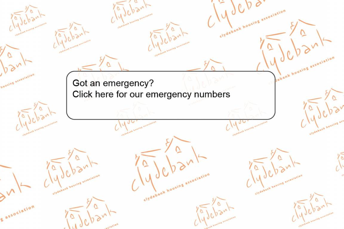 Got an emergency?  Click here for our emergency numbers